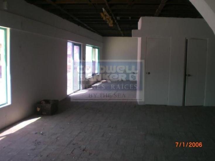 Foto de local en venta en  , puerto peñasco centro, puerto peñasco, sonora, 593815 No. 05