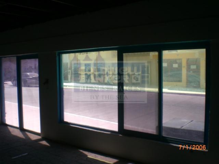 Foto de local en venta en  , puerto peñasco centro, puerto peñasco, sonora, 593815 No. 06