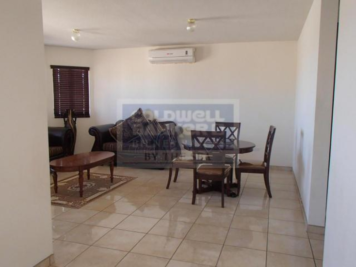 Foto de casa en venta en  , puerto peñasco centro, puerto peñasco, sonora, 426654 No. 02