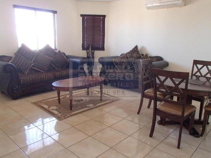Foto de casa en venta en  , puerto peñasco centro, puerto peñasco, sonora, 426654 No. 03