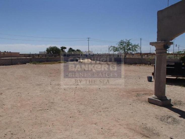 Foto de casa en venta en  , puerto peñasco centro, puerto peñasco, sonora, 426654 No. 04