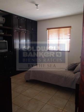 Foto de casa en venta en  , puerto peñasco centro, puerto peñasco, sonora, 426654 No. 05