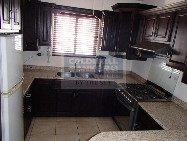 Foto de casa en venta en  , puerto peñasco centro, puerto peñasco, sonora, 426654 No. 06