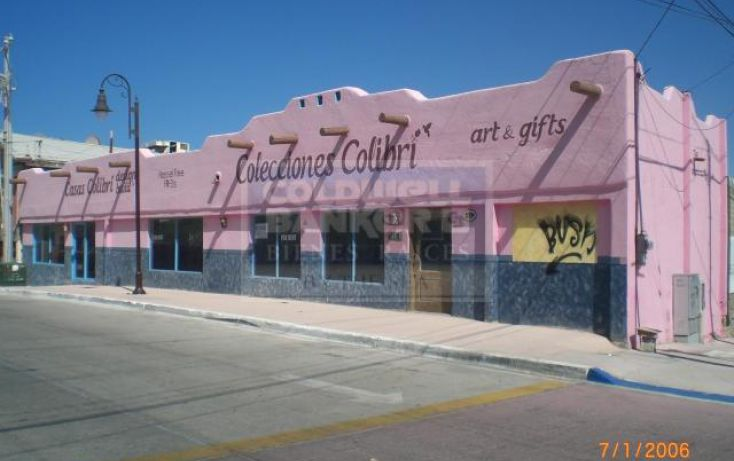 Foto de local en venta en lot 13 mz 18 j alcantara old port, puerto peñasco centro, puerto peñasco, sonora, 593815 no 01