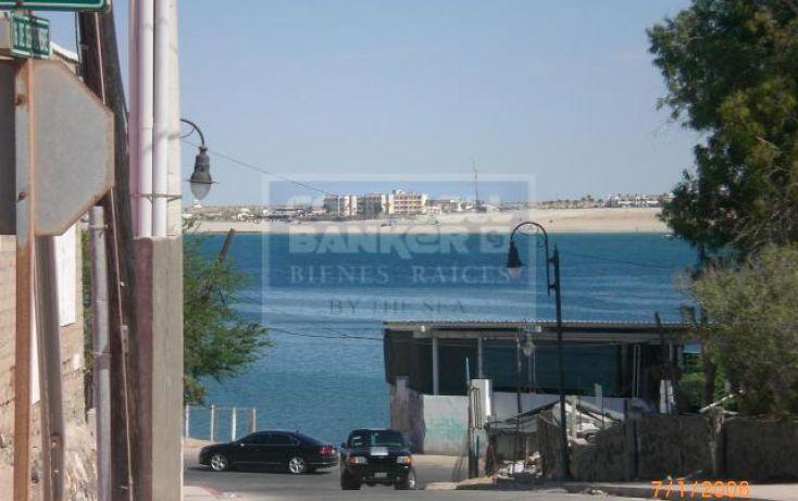 Foto de local en venta en lot 13 mz 18 j alcantara old port, puerto peñasco centro, puerto peñasco, sonora, 593815 no 02