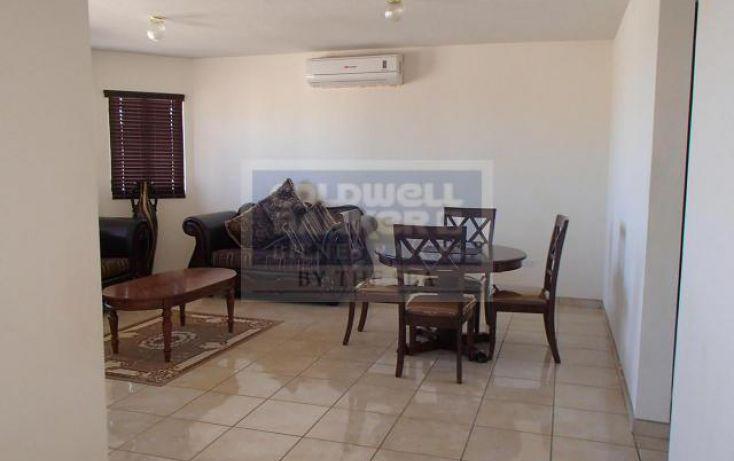 Foto de casa en venta en lot 13 mz 3 san rafael, puerto peñasco centro, puerto peñasco, sonora, 426654 no 02
