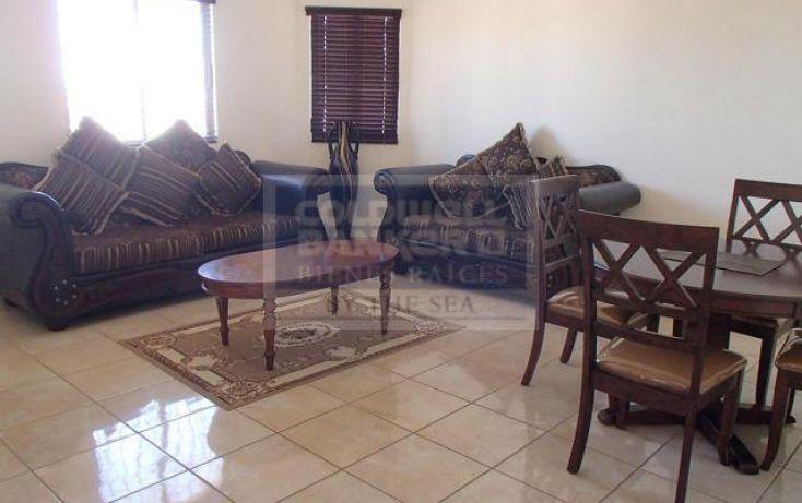 Foto de casa en venta en lot 13 mz 3 san rafael, puerto peñasco centro, puerto peñasco, sonora, 426654 no 03