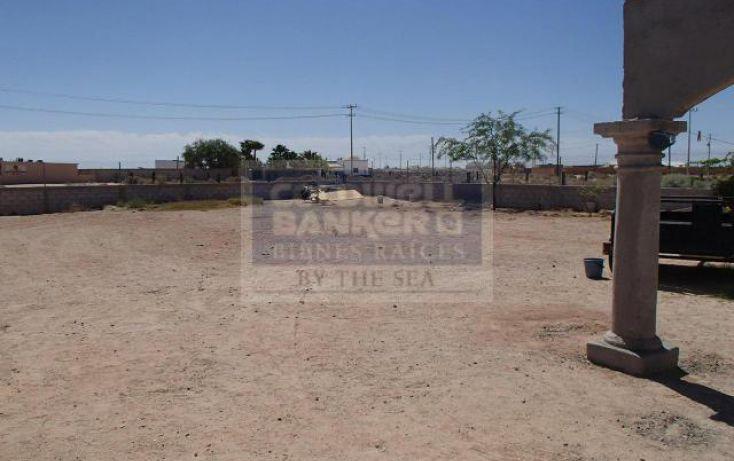 Foto de casa en venta en lot 13 mz 3 san rafael, puerto peñasco centro, puerto peñasco, sonora, 426654 no 04