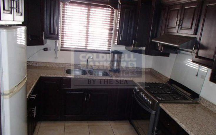 Foto de casa en venta en lot 13 mz 3 san rafael, puerto peñasco centro, puerto peñasco, sonora, 426654 no 06