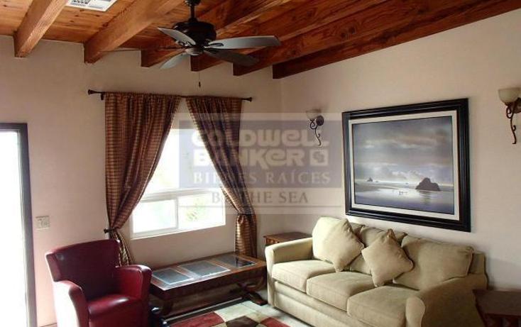 Foto de casa en venta en lot 14 manzana 1 villa vento , puerto peñasco centro, puerto peñasco, sonora, 1838578 No. 02