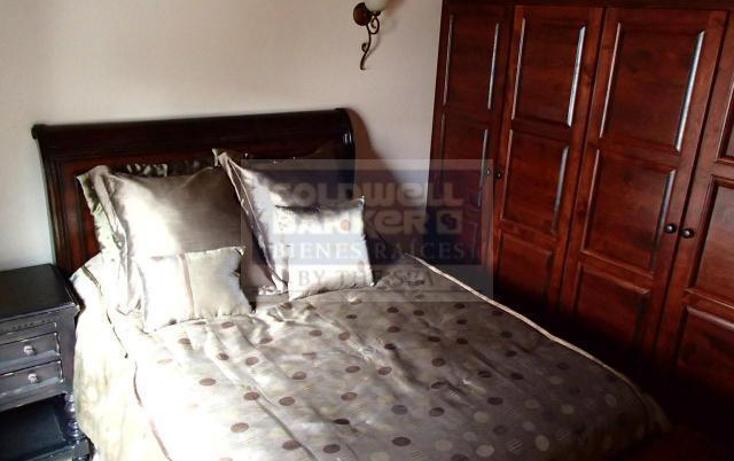 Foto de casa en venta en lot 14 manzana 1 villa vento , puerto peñasco centro, puerto peñasco, sonora, 1838578 No. 05