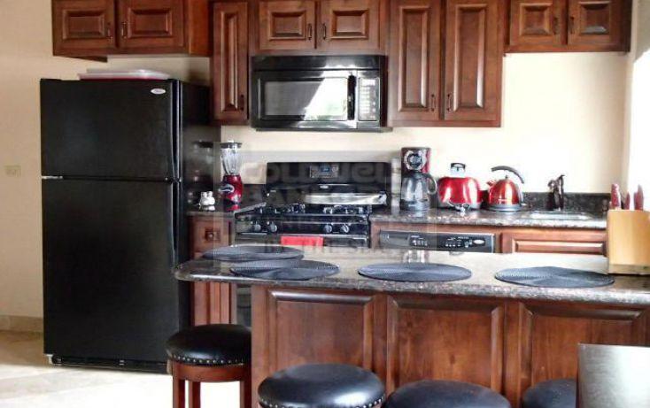 Foto de casa en venta en lot 14 mz 1 villa vento, puerto peñasco centro, puerto peñasco, sonora, 349374 no 03