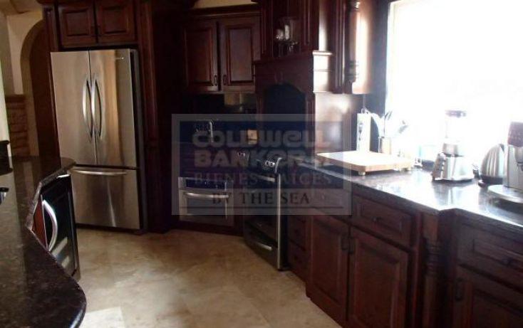 Foto de casa en venta en lot 14 mz 1 villa vento, puerto peñasco centro, puerto peñasco, sonora, 349374 no 04
