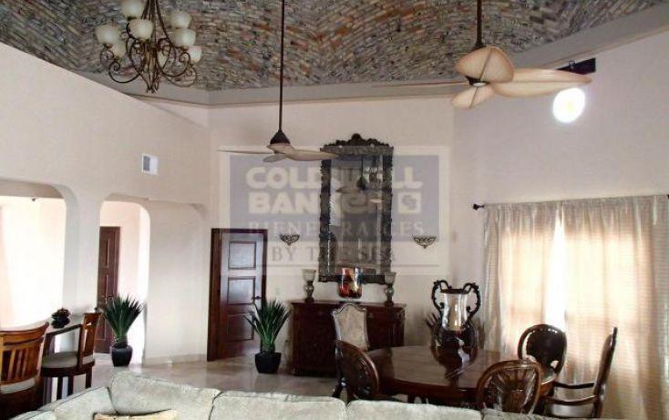 Foto de casa en venta en lot 14 mz 1 villa vento, puerto peñasco centro, puerto peñasco, sonora, 349374 no 06