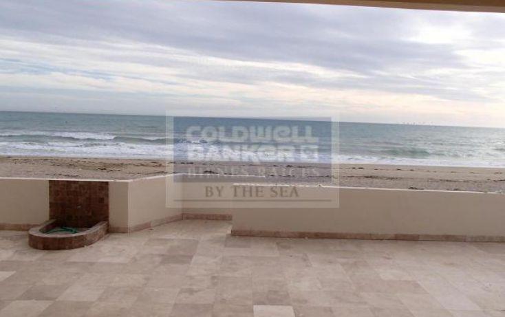 Foto de casa en venta en lot 14 mz 1 villa vento, puerto peñasco centro, puerto peñasco, sonora, 349374 no 07