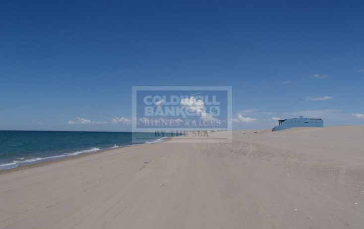 Foto de terreno comercial en venta en  , puerto peñasco centro, puerto peñasco, sonora, 1838422 No. 01