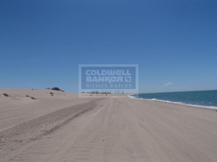 Foto de terreno habitacional en venta en  , puerto peñasco centro, puerto peñasco, sonora, 337455 No. 03