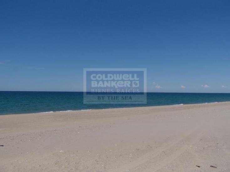 Foto de terreno habitacional en venta en  , puerto peñasco centro, puerto peñasco, sonora, 337455 No. 04