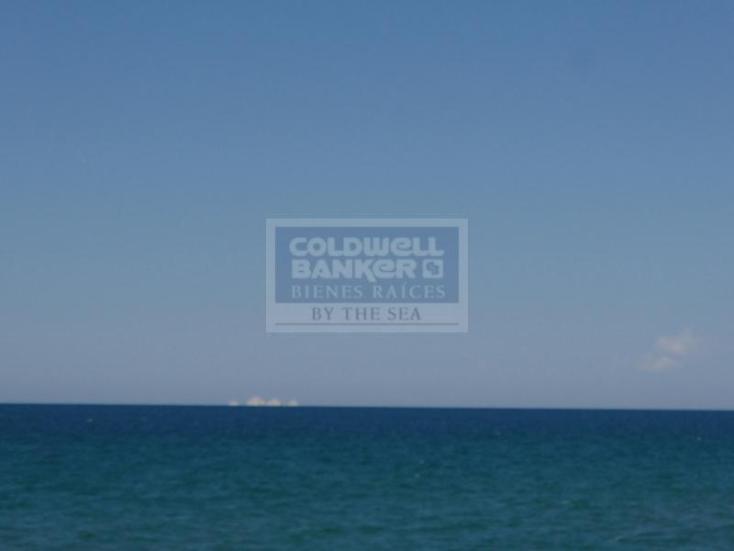 Foto de terreno habitacional en venta en  , puerto peñasco centro, puerto peñasco, sonora, 337455 No. 05