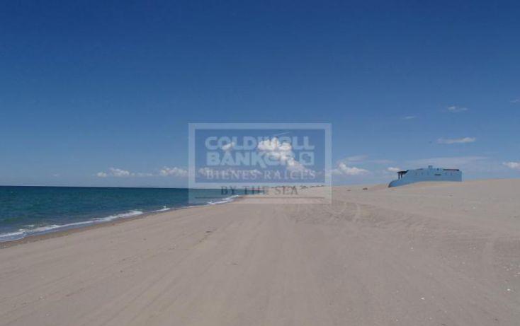 Foto de terreno habitacional en venta en lot 16 mz 1 la privada playa paloma, puerto peñasco centro, puerto peñasco, sonora, 337455 no 01