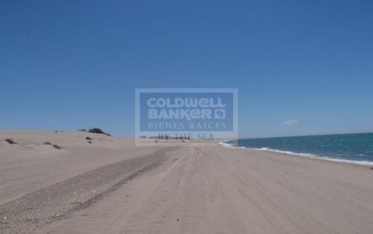 Foto de terreno habitacional en venta en lot 16 mz 1 la privada playa paloma, puerto peñasco centro, puerto peñasco, sonora, 337455 no 03