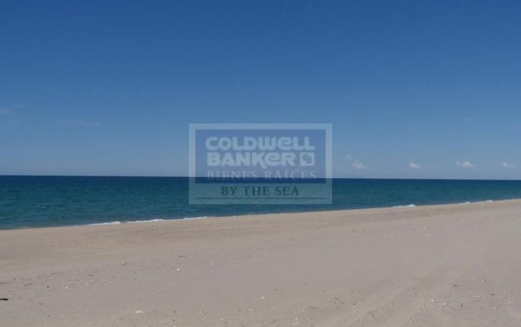Foto de terreno habitacional en venta en lot 16 mz 1 la privada playa paloma, puerto peñasco centro, puerto peñasco, sonora, 337455 no 04