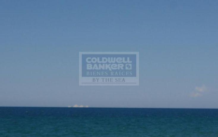Foto de terreno habitacional en venta en lot 16 mz 1 la privada playa paloma, puerto peñasco centro, puerto peñasco, sonora, 337455 no 05
