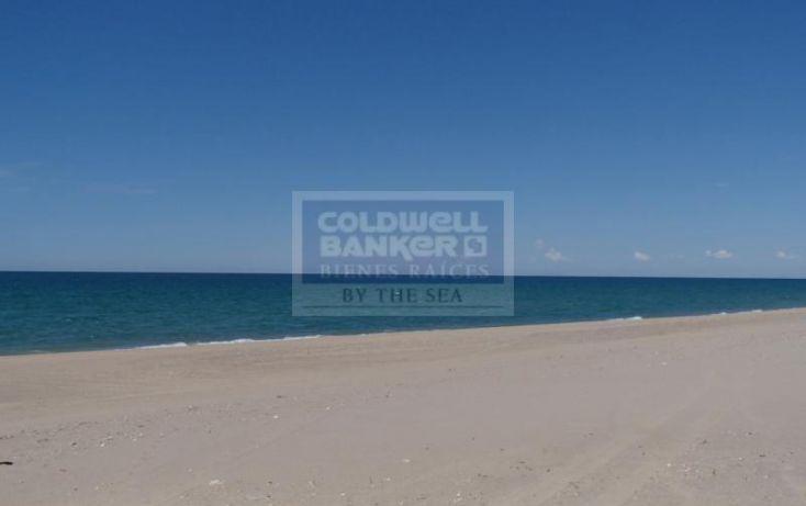 Foto de terreno habitacional en venta en lot 16 mz 1 la privada playa paloma, puerto peñasco centro, puerto peñasco, sonora, 337455 no 06