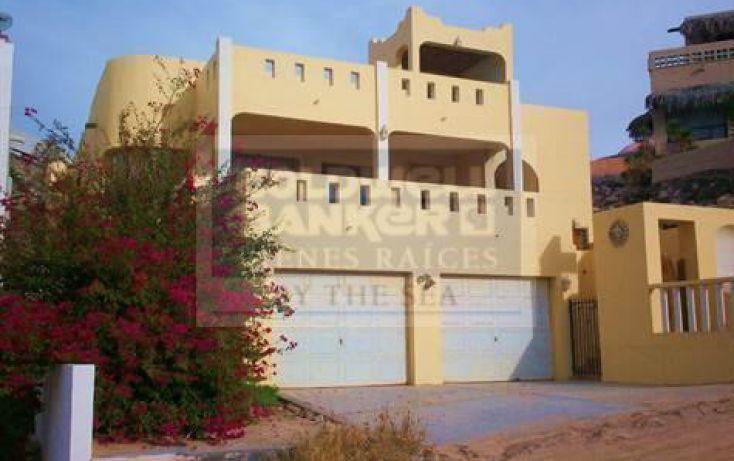 Foto de casa en venta en lot 2 mz 11, puerto peñasco centro, puerto peñasco, sonora, 342048 no 01