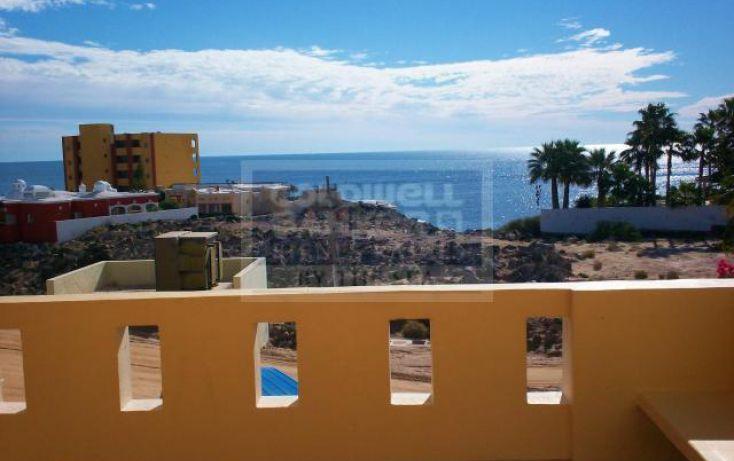 Foto de casa en venta en lot 2 mz 11, puerto peñasco centro, puerto peñasco, sonora, 342048 no 02