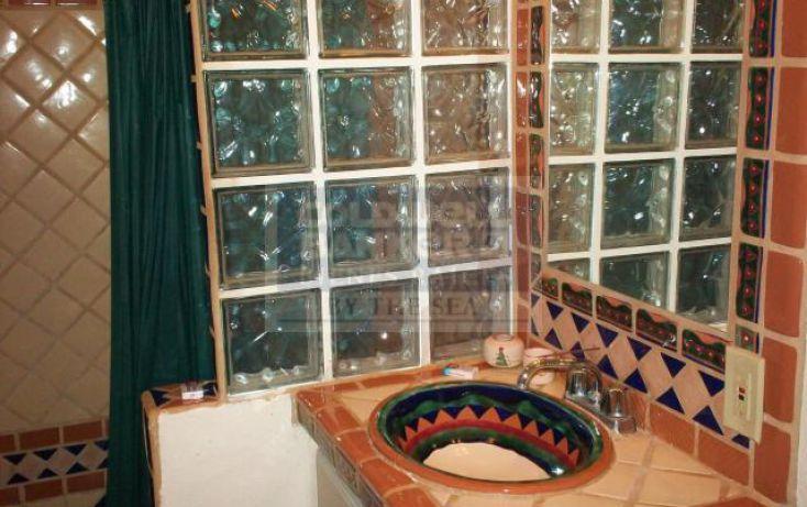 Foto de casa en venta en lot 2 mz 11, puerto peñasco centro, puerto peñasco, sonora, 342048 no 05