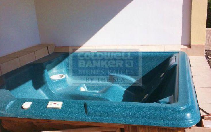 Foto de casa en venta en lot 2 mz 11, puerto peñasco centro, puerto peñasco, sonora, 342048 no 06