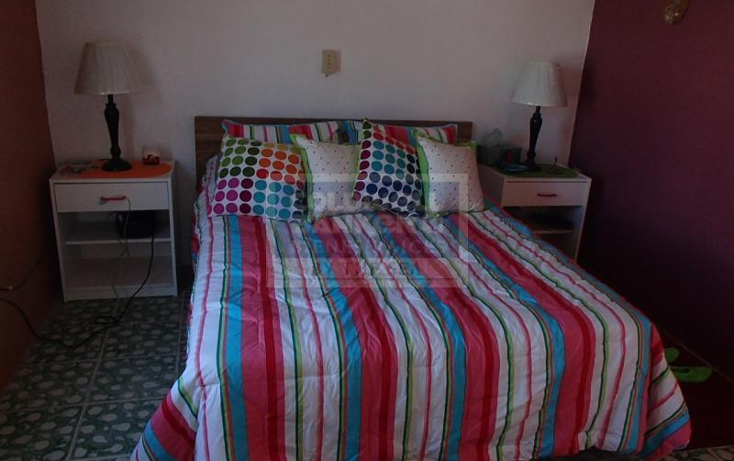 Foto de casa en venta en lot 27 manzana 20 avenida tiburon , puerto peñasco centro, puerto peñasco, sonora, 1838634 No. 04