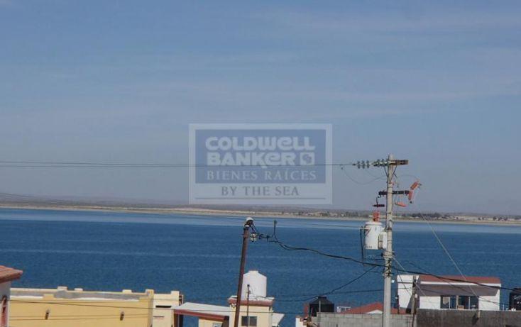 Foto de casa en venta en lot 27 mz 20 ave tiburon, puerto peñasco centro, puerto peñasco, sonora, 352964 no 06