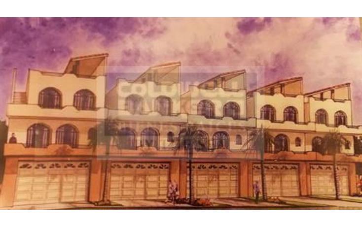 Foto de casa en venta en  , puerto peñasco centro, puerto peñasco, sonora, 1837960 No. 07