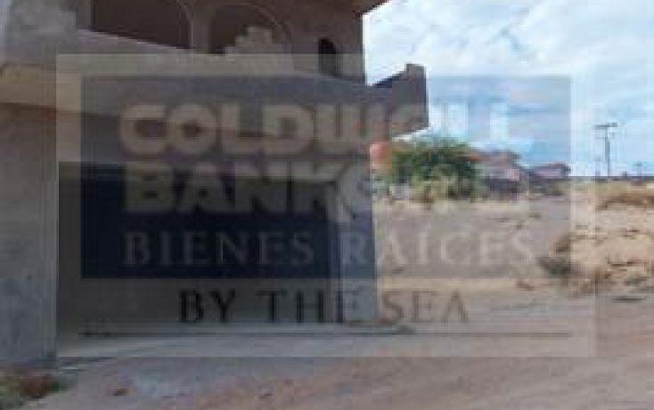 Foto de casa en venta en lot 30,31 mz 12 cholla bay, puerto peñasco centro, puerto peñasco, sonora, 285658 no 02