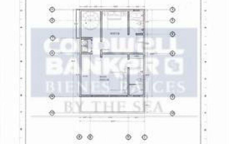 Foto de casa en venta en lot 30,31 mz 12 cholla bay, puerto peñasco centro, puerto peñasco, sonora, 285658 no 04