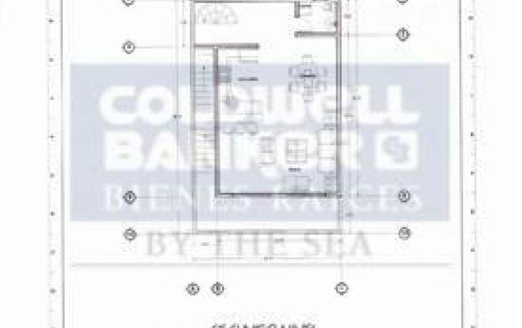 Foto de casa en venta en lot 30,31 mz 12 cholla bay, puerto peñasco centro, puerto peñasco, sonora, 285658 no 05