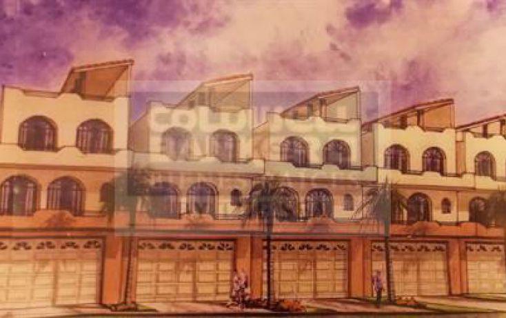 Foto de casa en venta en lot 30,31 mz 12 cholla bay, puerto peñasco centro, puerto peñasco, sonora, 285658 no 07