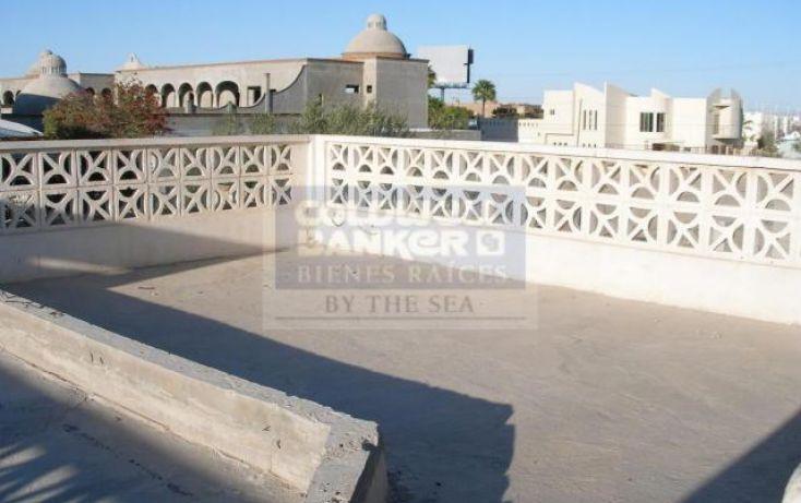 Foto de casa en venta en lot 4 mz 103 ramirez morelos y pavon, puerto peñasco centro, puerto peñasco, sonora, 328965 no 03