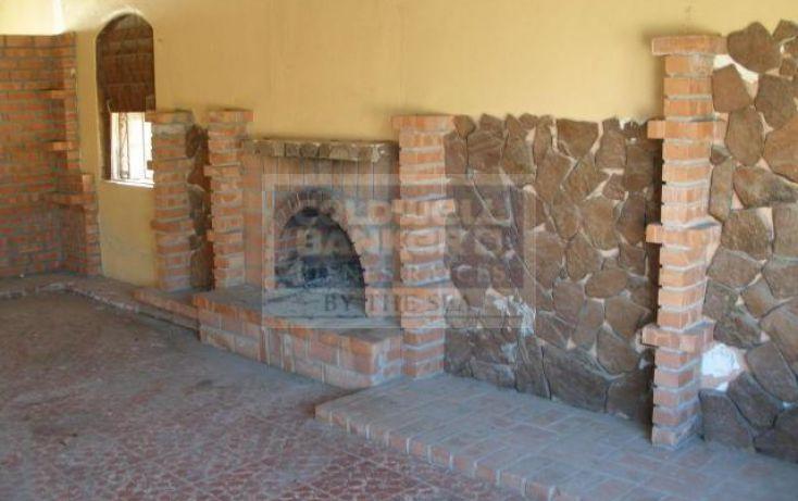Foto de casa en venta en lot 4 mz 103 ramirez morelos y pavon, puerto peñasco centro, puerto peñasco, sonora, 328965 no 04
