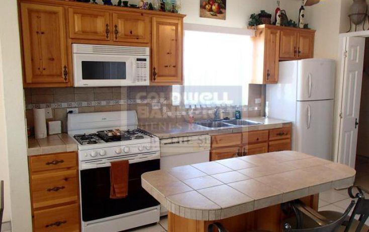 Foto de casa en venta en lot 4 mz 11 camino laguna shores, puerto peñasco centro, puerto peñasco, sonora, 349372 no 02