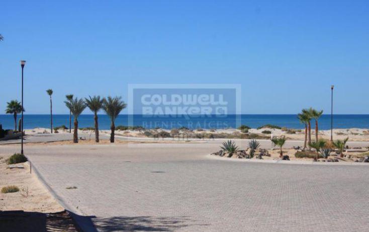 Foto de casa en venta en lot 4 mz 11 camino laguna shores, puerto peñasco centro, puerto peñasco, sonora, 349372 no 05