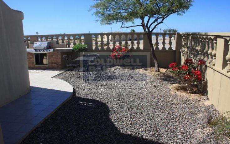 Foto de casa en venta en lot 4 mz 11 camino laguna shores, puerto peñasco centro, puerto peñasco, sonora, 349372 no 06