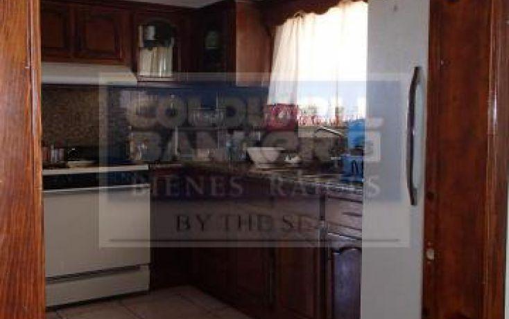 Foto de casa en venta en lot 4 mz 476 nicolas bravo, puerto peñasco centro, puerto peñasco, sonora, 464939 no 02