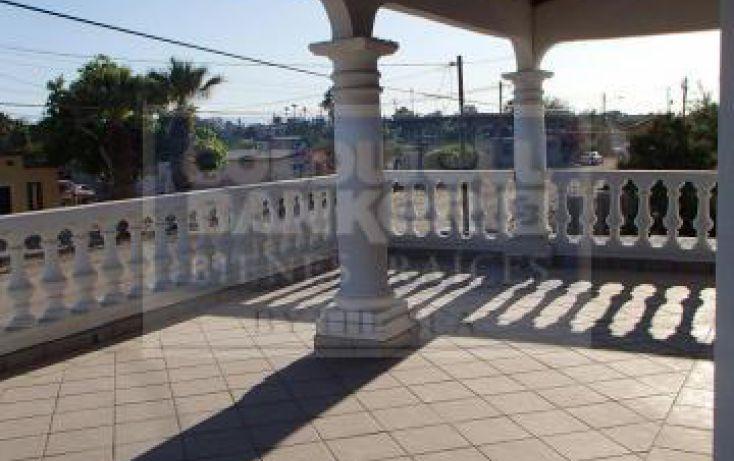 Foto de casa en venta en lot 4 mz 476 nicolas bravo, puerto peñasco centro, puerto peñasco, sonora, 464939 no 03