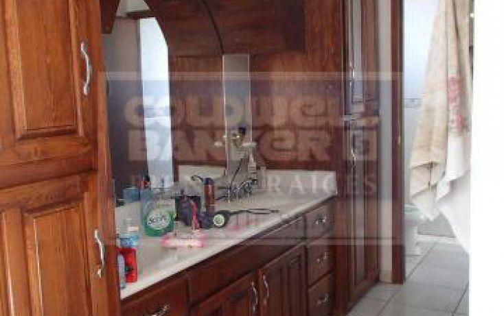 Foto de casa en venta en lot 4 mz 476 nicolas bravo, puerto peñasco centro, puerto peñasco, sonora, 464939 no 05