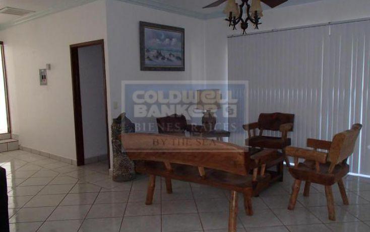 Foto de casa en venta en lot 4 mz 476 nicolas bravo, puerto peñasco centro, puerto peñasco, sonora, 464939 no 06
