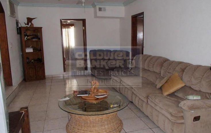 Foto de casa en venta en lot 4 mz 476 nicolas bravo, puerto peñasco centro, puerto peñasco, sonora, 464939 no 07