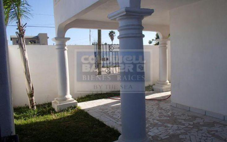 Foto de casa en venta en lot 4 mz 476 nicolas bravo, puerto peñasco centro, puerto peñasco, sonora, 464939 no 08